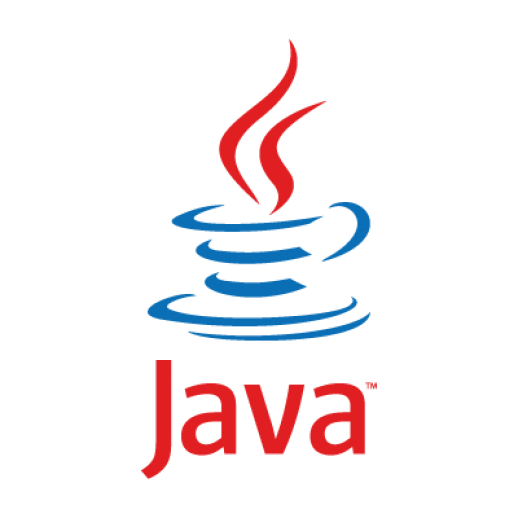 Java/Oracle